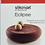 Thumbnail: ECLIPSE. Форма силик.объемная ЭКЛИПС 3D Silikomart