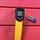 Thumbnail: Пирометр, термометр лазерный