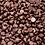 Thumbnail: Шоколадные капли термостабильные 1кг Sicao (105U16)