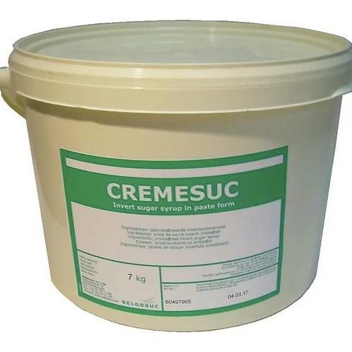 """Инвертный сахар ТРИМОЛИН, 1 кг. """"Cremesuc"""" Бельгия"""