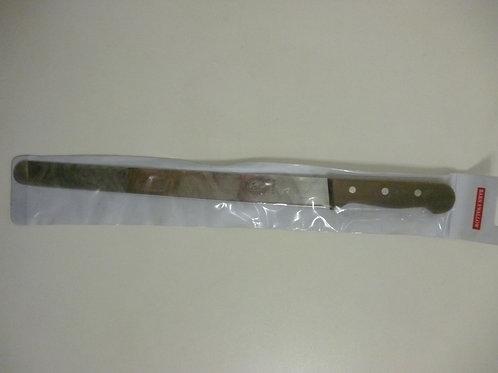 Нож кондитерский, 30 см.