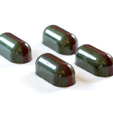 PC46. Форма для конфет ПРАЛИНЕ