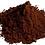 Thumbnail: Какао-порошок алкализ. 1 кг. Малайзия