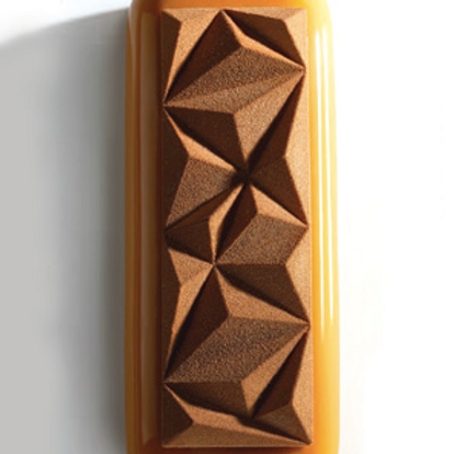 TOP03. Форма силик.объемная 3D АЙСБЕРГ