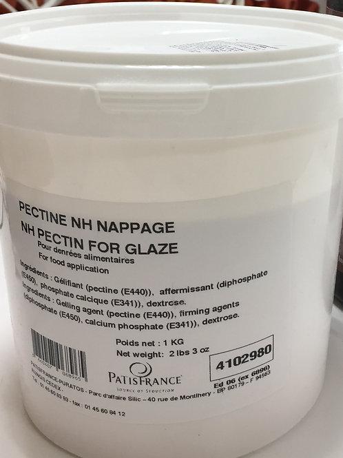 Пектин NH для наппажа, 1 кг