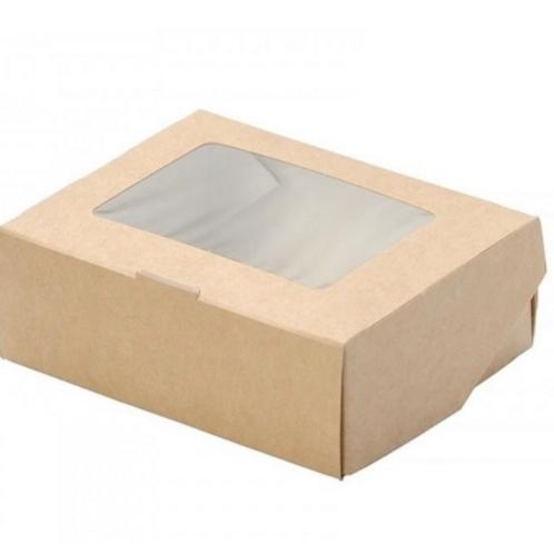 ECO TABOX300 Контейнер на вынос 100*80*35
