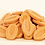 Thumbnail: Шоколад белый Valrhona Dulcey 32% 0,5 кг.