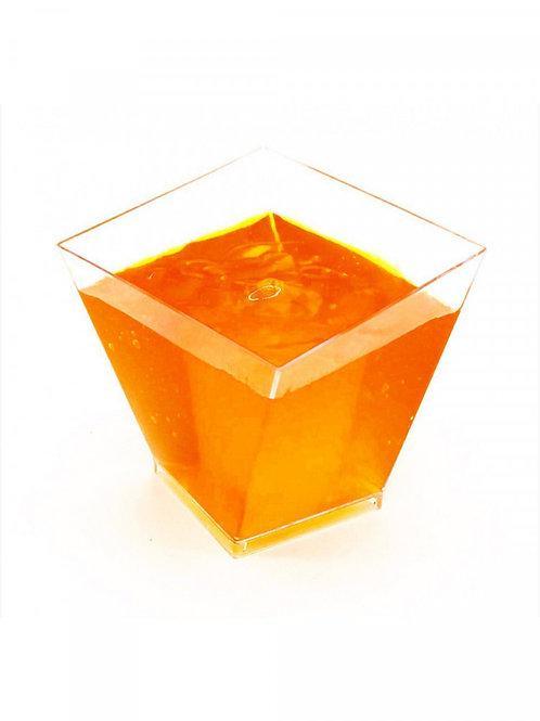 Гель  апельсин 7 кг Казахстан