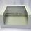 Thumbnail: Упаковка для тортов с окном 225х225х110мм