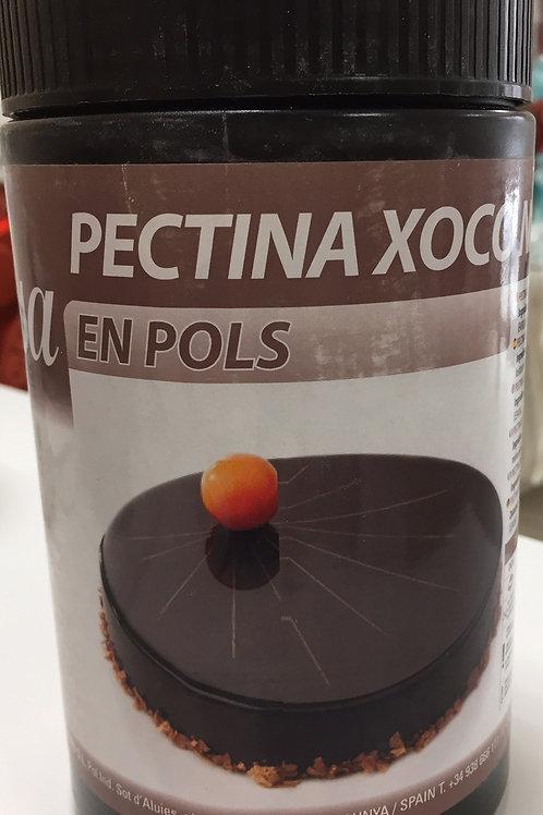Пектин PECTINA XOCO NAPPAGE X58 0,5кг