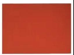 Силиконовый коврик 30х40