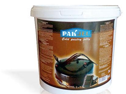 Гель  шоколад 7 кг Казахстан