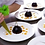 Thumbnail: Мешок кондитерский COMFORT GREEN 53 см 1 шт Нидерланды