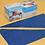 Thumbnail: Мешок кондитерский COOL BLUE 36 см. 1шт