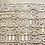 """Thumbnail: Набор высечек для печенья """"Русский алфавит"""" 33 буквы по10 см."""