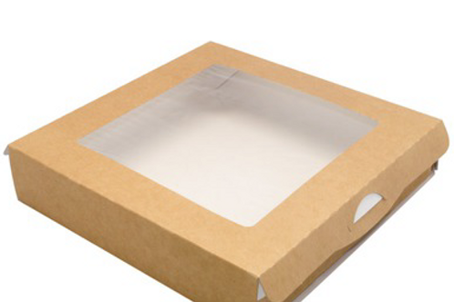 ECO TABOX 1500 200*200*40мм.
