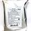 Thumbnail: Мастика сахарная ванильная, коричневая, в ассортименте, 600 гр., Россия
