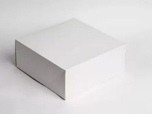 KT120 Упаковка для тортов  255*255*120мм