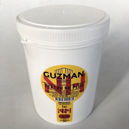 Пектин NH Plus Guzman 50гр