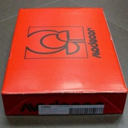 13501 Вафельная бумага (100шт/упак) Modecor