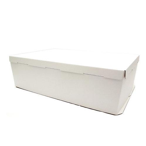 Упаковка для тортов 600*400*210