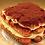 Thumbnail: Бисквитные палочки Савойярди 12шт/упак