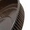 Thumbnail: Форма бумажная ПИРОГ 200х25мм ламинирован