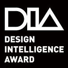 DI-Award-Logo_edited.jpg