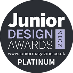 Junior_Design_Awards_2016_-_Platinum_Awa
