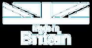 CotCool-Logo-Made-in-Britain_edited_edit