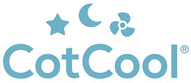 CotCool-Logo_edited.jpg