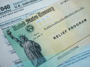Changes for Unemployment and Premium Tax Credit in Your 2020 Return