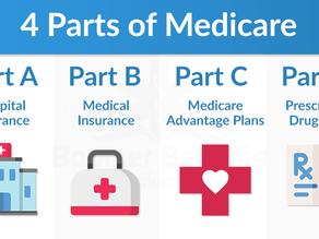 Medicare Enrollment Concerns
