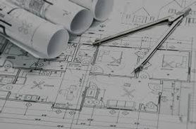 blueprint_edited_edited.jpg