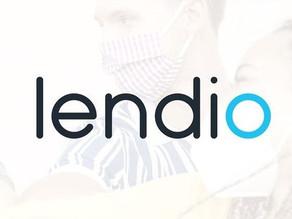 Lendio Forgiveness Contact Info