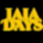 Laladays Logo.png