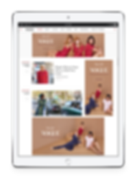 iPad-Pro-Mockup_vogueads.png