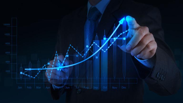 Business growth graph.jpeg