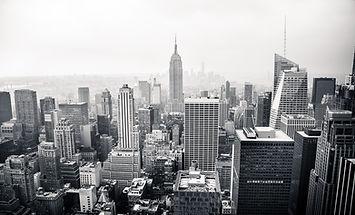 New York City Audio Theater Writing Contest Jason Hewett