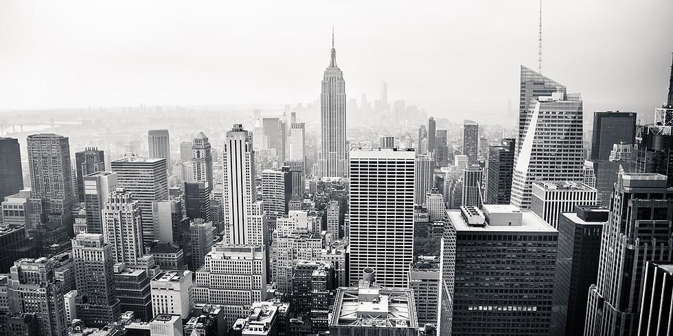 New York Spirit