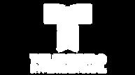 clientes-thera-media-copys-creativos