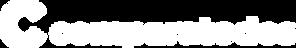Logotipo Comparatodos