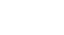 clientes-thera-media-community-manager