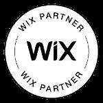 badges_partner-wix-thera-media