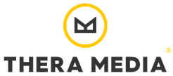logo-thera-media-marketing-digital