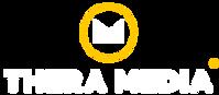 logo-thera-media