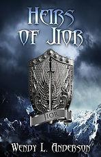 Heirs of Jior 402x621.jpg