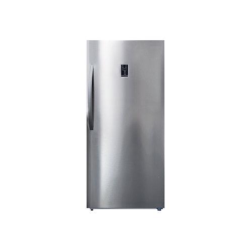 Congelador Vertical 392L Sankey RFC1509V