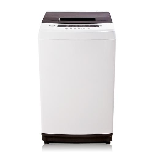 Lavadora automática 8kg DA+CO