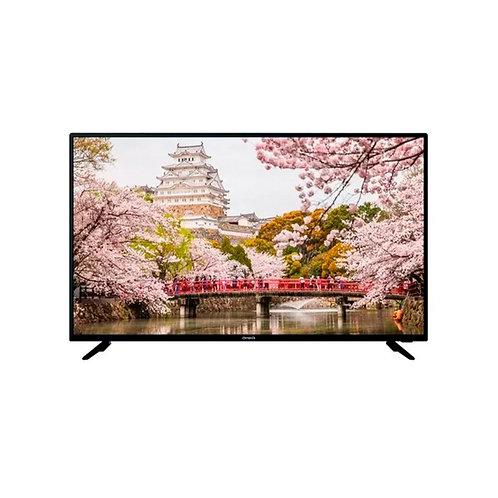 "Televisor Smart 55"" 4K Aiwa"